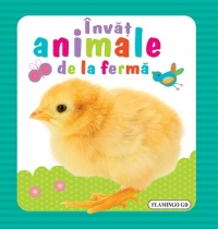 INVAT - ANIMALE DE LA FERMA