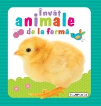 INVAT - ANIMALE DE LA FERMA