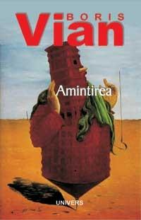 AMINTIREA