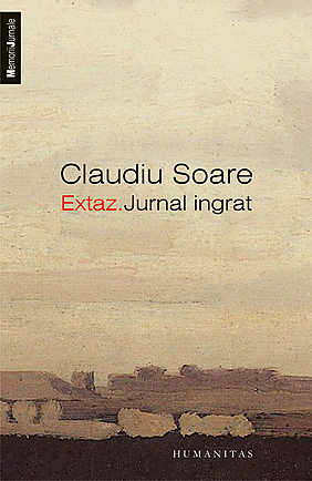 EXTAZ. JURNAL INGRAT