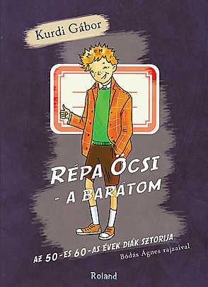 REPA OCSI HU