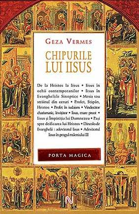 CHIPURILE LUI IISUS