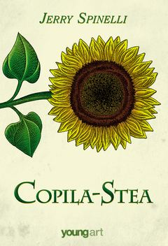 COPILA-STEA