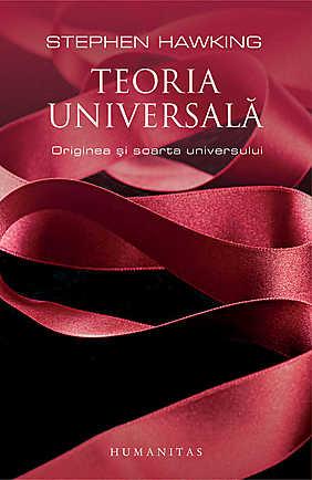 TEORIA UNIVERSALA
