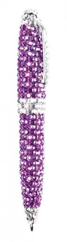 Pix Stylus,violet