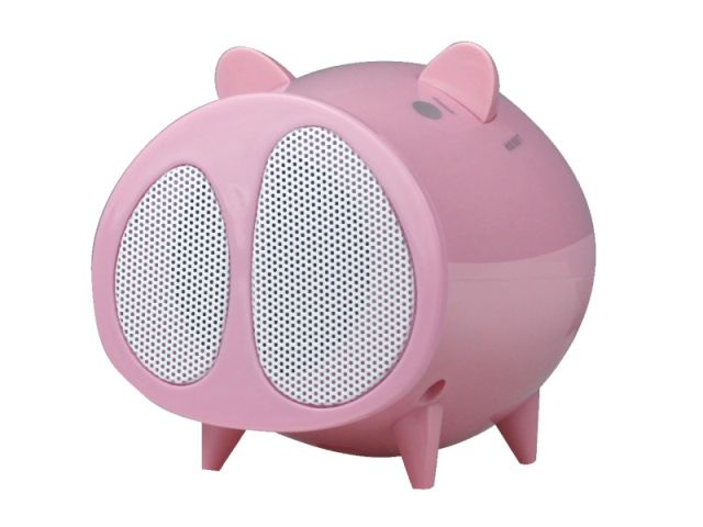 Radio Porc