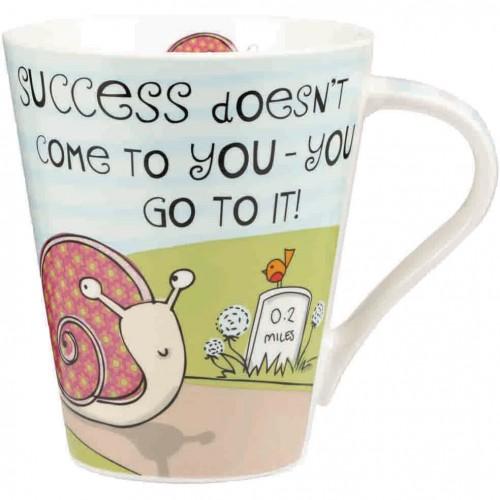 Cana GOOD LIFE SUCCESS 00761