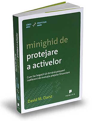 MINIGHID DE PROTEJARE A ACTIVELOR