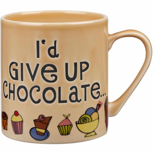 Cana GOOD LIFE  'CHOCOLATE' 00081