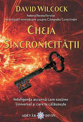 CHEIA SINCRONICITATII