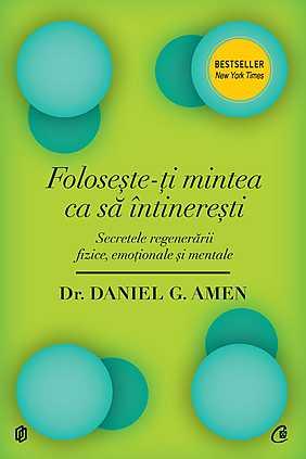 FOLOSESTE-TI MINTEA CA SA...