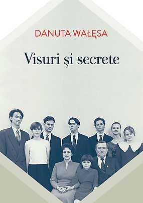 VISURI SI SECRETE