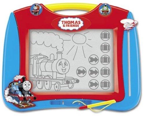 zzTablita pt. desenat Thomas