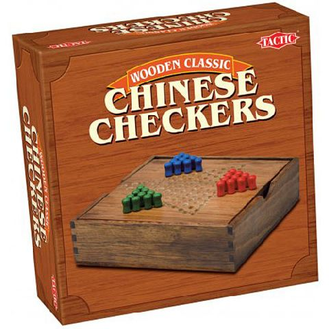 Sah Chinezesc