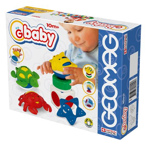 Geomag Baby M …