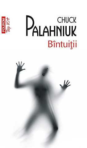 BINTUITII TOP 10