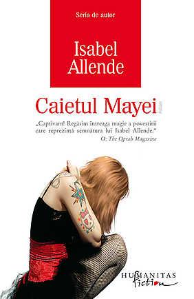 CAIETUL MAYEI EDITIA 2