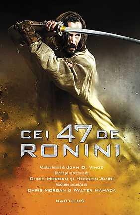 CEI 47 DE RONINI