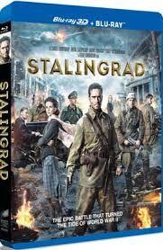 BD: STALINGRAD