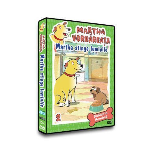 MARTA VORBAREATA-VOL.2