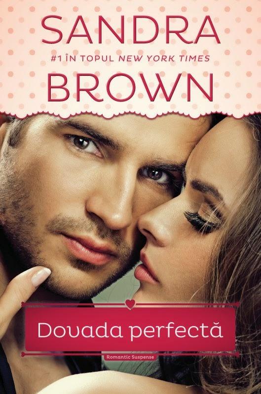 carti de dragoste sandra brown pdf