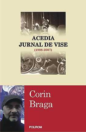 ACEDIA. JURNAL DE VISE