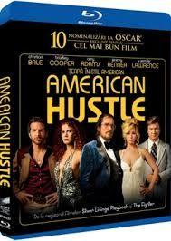 BD: AMERICAN HUSTLE - TEAPA STIL AMERICAN