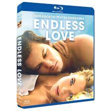 BD: ENDLESS LOVE - INDRAGOSTITI PENTRU TOTDEAUNA