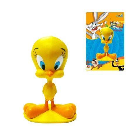 Figurina plastic Tweety 6.5 cm