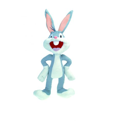 Rucsac Bugs Bunny 40 cm