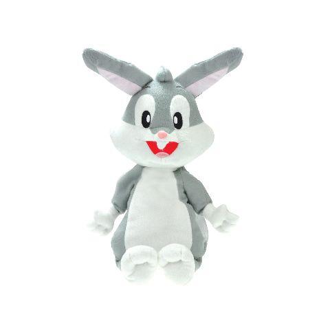 Rucsac Baby Bugs Bunny de 40 cm