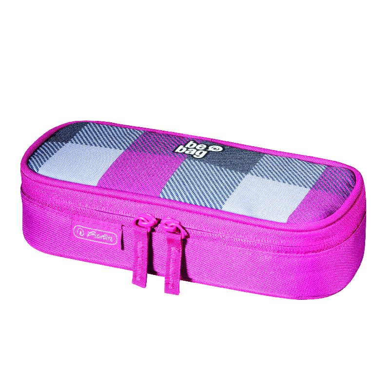 Pouch Be.Bag Cube,Carouri