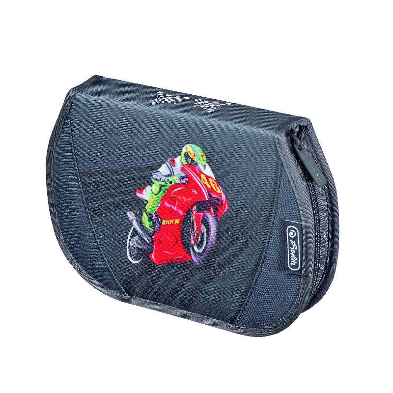 Penar echipat 26pcs,Flexi,Motorbike