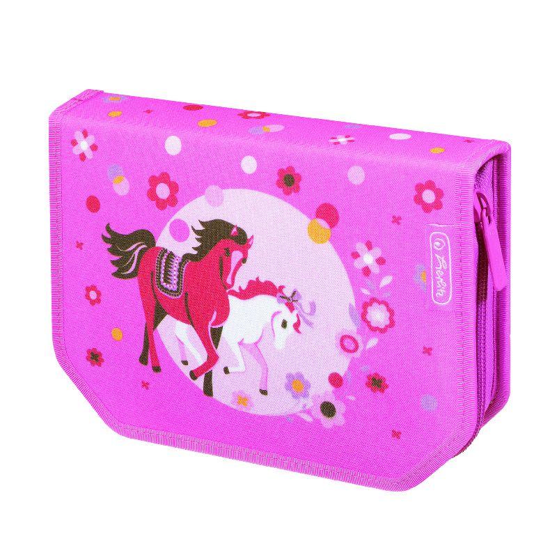 Penar echipat 26pcs,Midi,Toy Horses