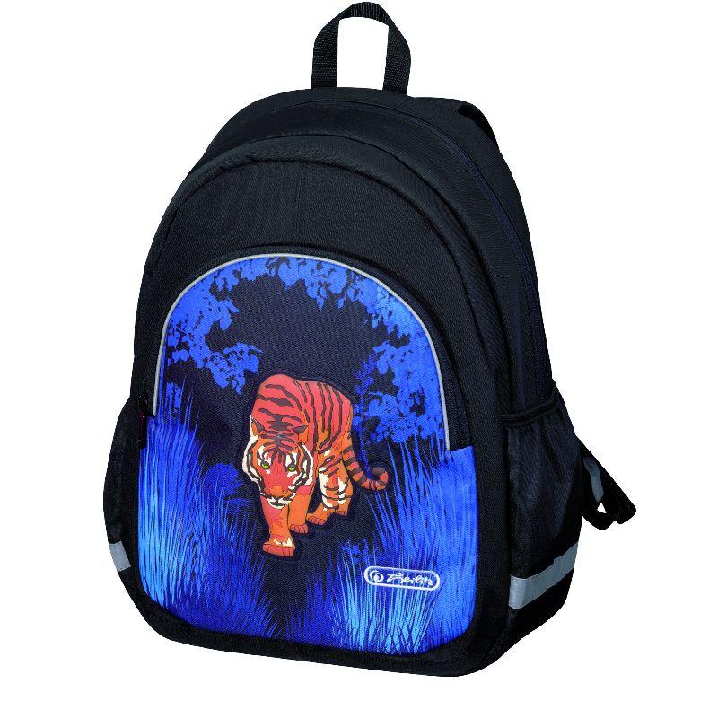 Rucsac scoala primara,Tiger