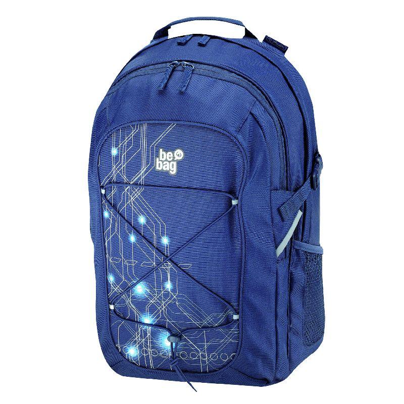 Rucsac Be.Bag Fellow,Electric