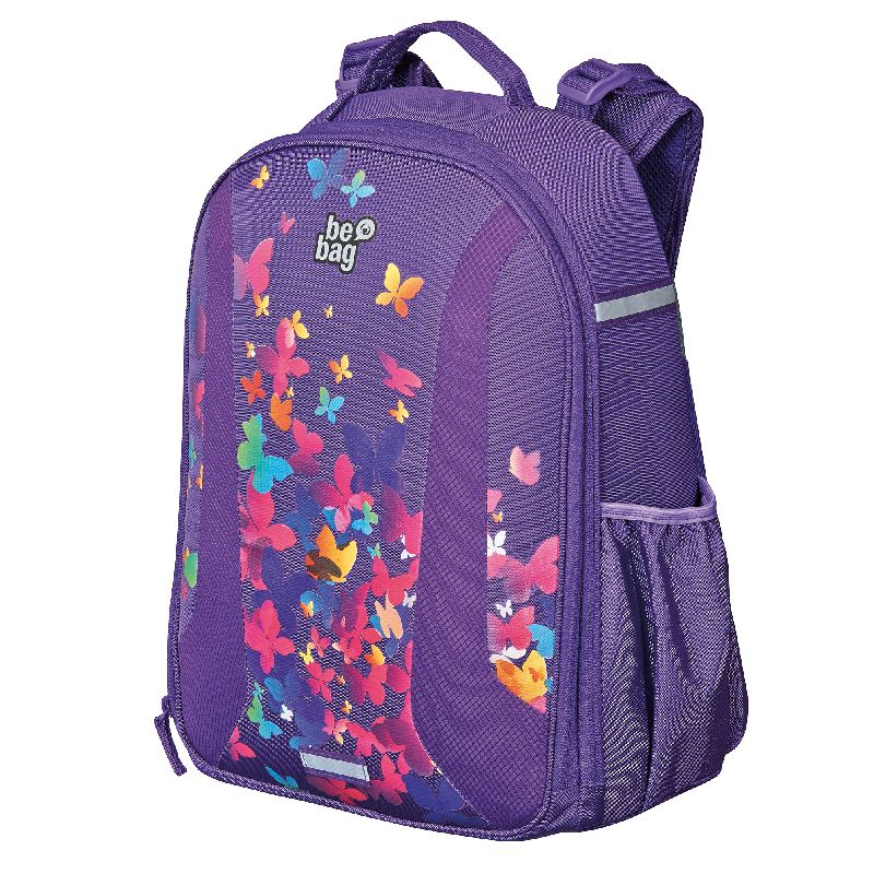 Rucsac Be.Bag Airgo,Butterfly