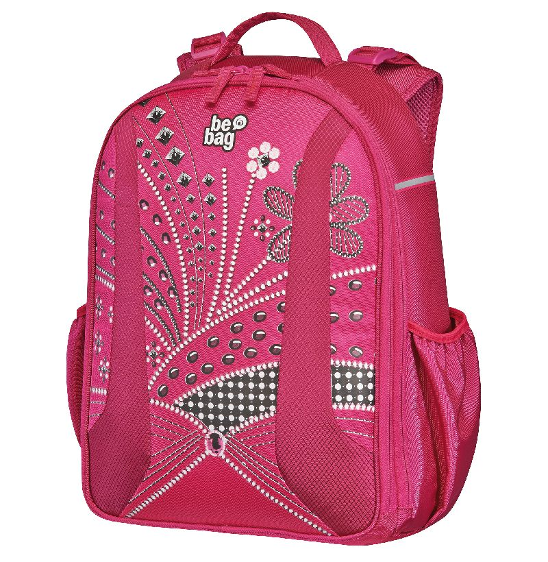 Rucsac Be.Bag Airgo,Bling Bling