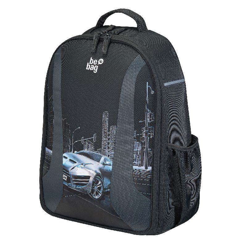 Rucsac Be.Bag Airgo,Speed Star