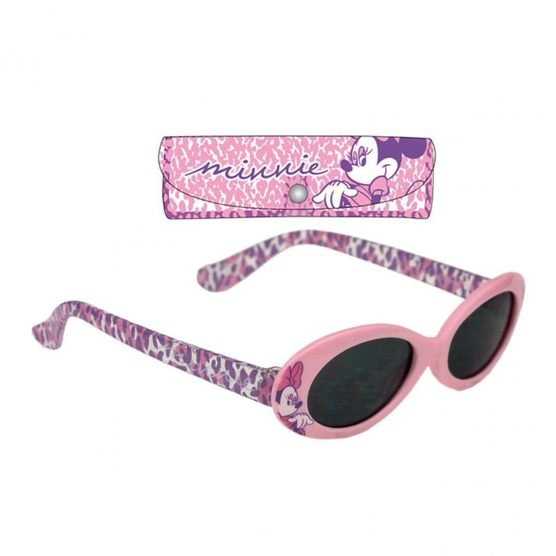 Ochelari de soare,Minnie