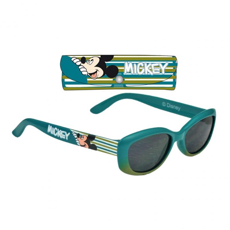 Ochelari de soare,Mickey