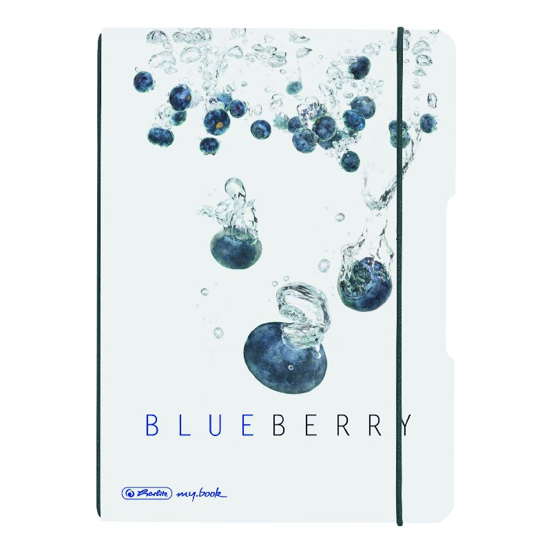 Caiet A5,My.Book...