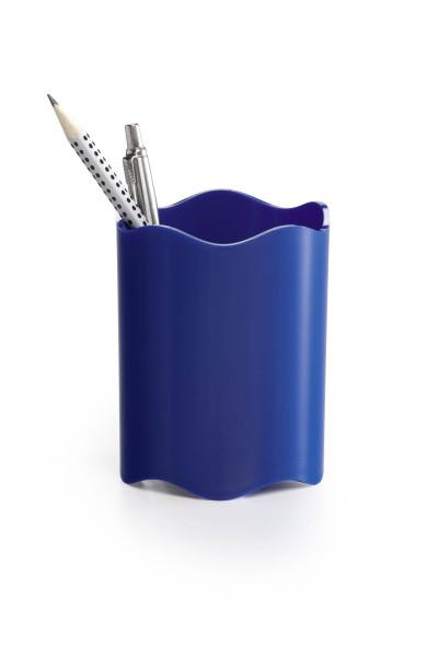 Suport instrumente,Trend,albastru