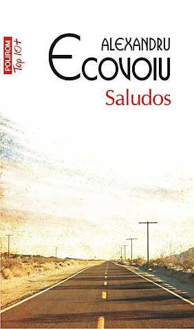 SALUDOS TOP 10