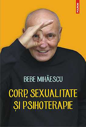 CORP, SEXUALITATE SI PSIHOTERAPIE