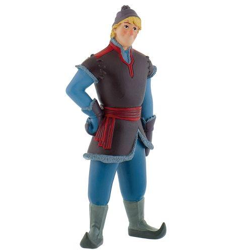 Figurina Kristoff Frozen