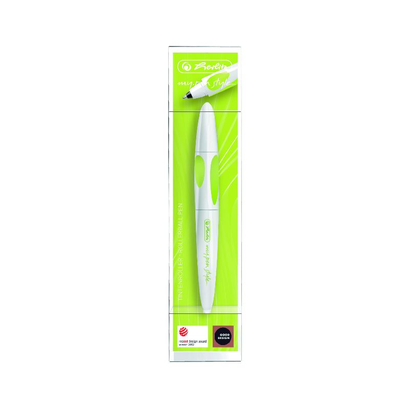 Roller My.Pen Style,Fresh Citrus