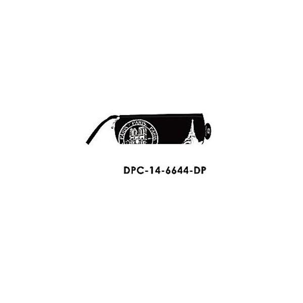 Pouch DPC-14-6644-DP