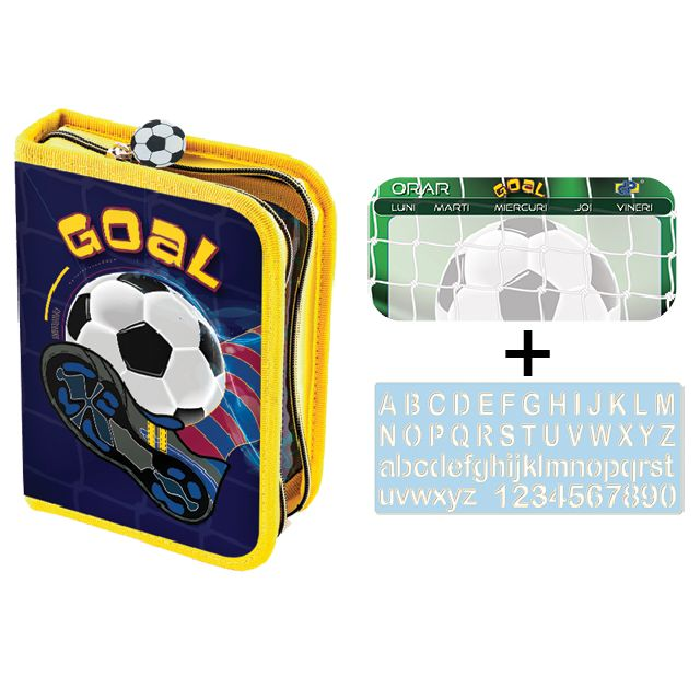 Penar neechipat DPC-14-4978-FT,Football