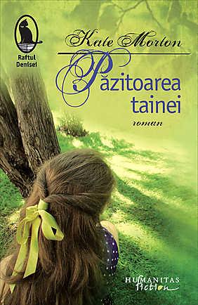 PAZITOAREA TAINEI